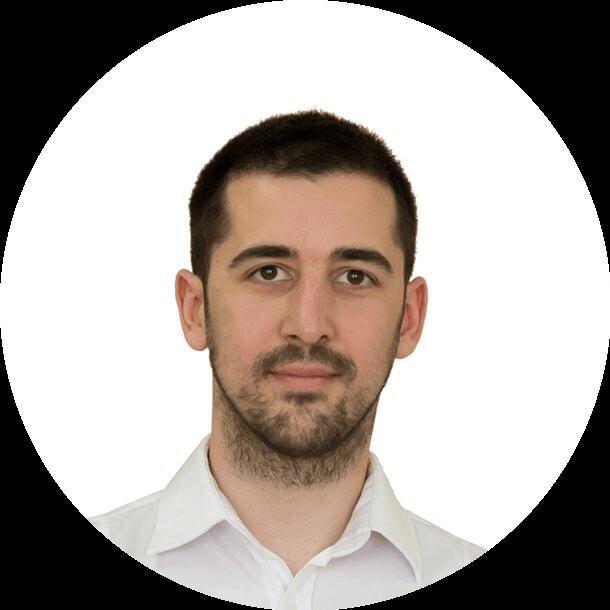 tomislav-kaljevic-1.png