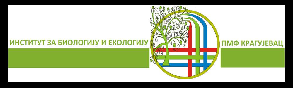 bioeko logo